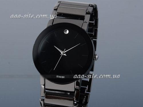 Женские наручные часы купить фото модель wmd010 - Женские часы Sinobi ... 6604cf70086